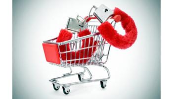 ❙ Puls69.in.ua ❙ Товары для взрослых - особенности покупки