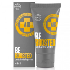 AID Be Boosted (45ml)
